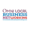 NOW ONLINE Omni Local Business Networking in #Epsom NOW ONLINE
