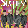 Counterfeit Sixties Show @ Whitley Bay Playhouse - April 26th