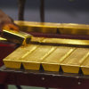 The Pros and Cons of Gold Trading