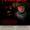 William Shakespeare's Macbeth - Brixham Theatre