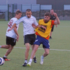 POPULAR 6 A SIDE FOOTBALL LEAGUE IN WORTHING EXPANDS WITH NEW SEASON