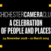 Chichester Camera Club - A Celebration of People and Places