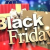 HOW MUCH DO YOU KNOW ABOUT BLACK FRIDAY?