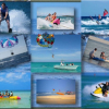 Water Sports Package in Goa