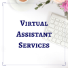How Do You Find Work As Virtual Assistant Services?