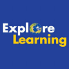 Award-Winning Maths and English Tuition: Explore Learning in Redditch
