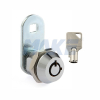 Locks, Lock & Key Systems Manufacturer - Make Locks