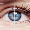 Free Laser Eye Surgery Open Event - Chichester
