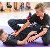 AR Krav Maga Kids & Teens Self Defence - Classes