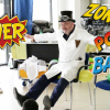 The Science of 'POWER' Half-Term Activities at the British Motor Museum