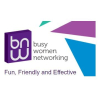 Busy Women Networking St Neots