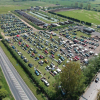 Stonham Barns Traditional Sunday Car Boot on 20th October #carboot