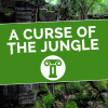 A Curse Of The Jungle  - A Murder Mystery Treasure Hunt