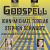 GODSPELL starring Chesney Hawkes
