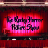 The Rocky Horror Picture Show - Yeadon Cinema Club