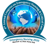 6th Annual Congress on Emergency Nursing and Critical Care