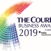 The Courier Business Awards, Dundee 2019