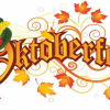 Oktoberfest - 18th & 19th October 2019 (times are different)