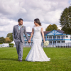 The Royal Windsor Racecourse Wedding Fair