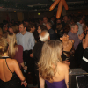 CHIGWELL Over 30s to 50s Plus Launch Party for Singles & Couples - Friday 25th October