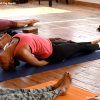 500-hour yoga teacher training course in Rishikesh India