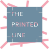 The Printed Line