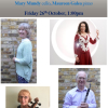 Free Lunchtime Concert