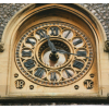 Time's Keepers: Discover Hertford's Clock and Their Makers