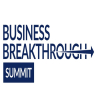 Business Breakthrough Summit 2 Day FREE Workshop January in Peterborough
