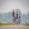 Dorney Lake Winter Half, 15km, 10km, 5km and Duathlon