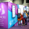 2020 NCRI Cancer Conference