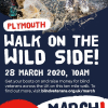 March For Veterans (Plymouth)