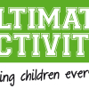 Ultimate Activity Camps at Twyford School, Winchester