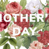 Mothers Day at Mannings Heath Golf & Wine Estate