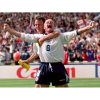 An Evening With GAZZA in Shrewsbury