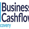 Business Cashflow Discovery FREE Workshop - January 2020 in Peterborough