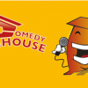 Funhouse Comedy Club - Comedy Night in Leek Mar 2020