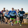 Draycote Water August 10K and Half Marathon - Sunday 9 August 2020