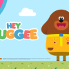 Storytime with Hey Duggee this half-term at Woburn Safari Park