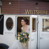 The Wiltshire Hotel Wedding Show