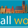 Small World - EXHIBITON POSTPONED