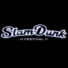 Slam Dunk Festival North 2021
