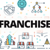 Business advice franchises day in 2020