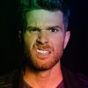 Joel Dommett: Unapologetic (If That's OK)