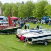 North Essex Boat Jumble