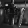 ONLINE TRAINING - Learn how to make podcasts