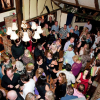 ROMFORD 35S TO 60S PLUS PARTY FOR SINGLES & COUPLES - FRIDAY 8TH JANUARY