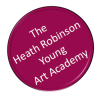 The Heath Robinson Young Art Academy