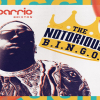 The Notorious B.I.N.G.O and Bottomless Brunch Brixton