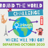 Around the World Challenge